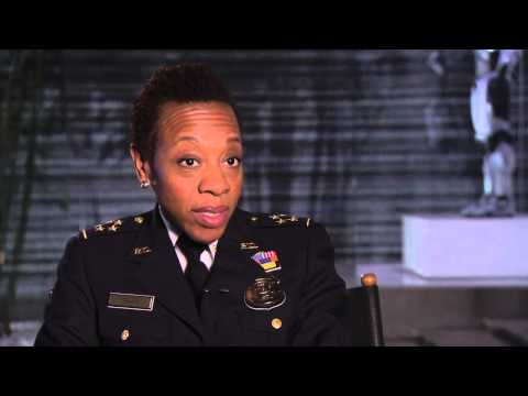 "Robocop (2014): Marianne Jean-Baptiste ""Karen Dean"" Official On Set Movie Interview"