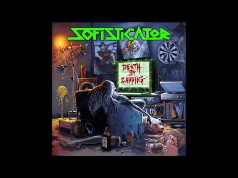 Sofisticator - Death by Zapping (Thrash Metal - Full Album) Mp3
