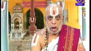 NAALTHORUM NAALAYIRAM -Part 710 (25/10/2017) DR. M A Venkatakrishnan swamyn