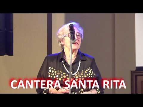 PREMIO PLANETA 2018 CANTERA SANTA RITA GRANDE HOTEL