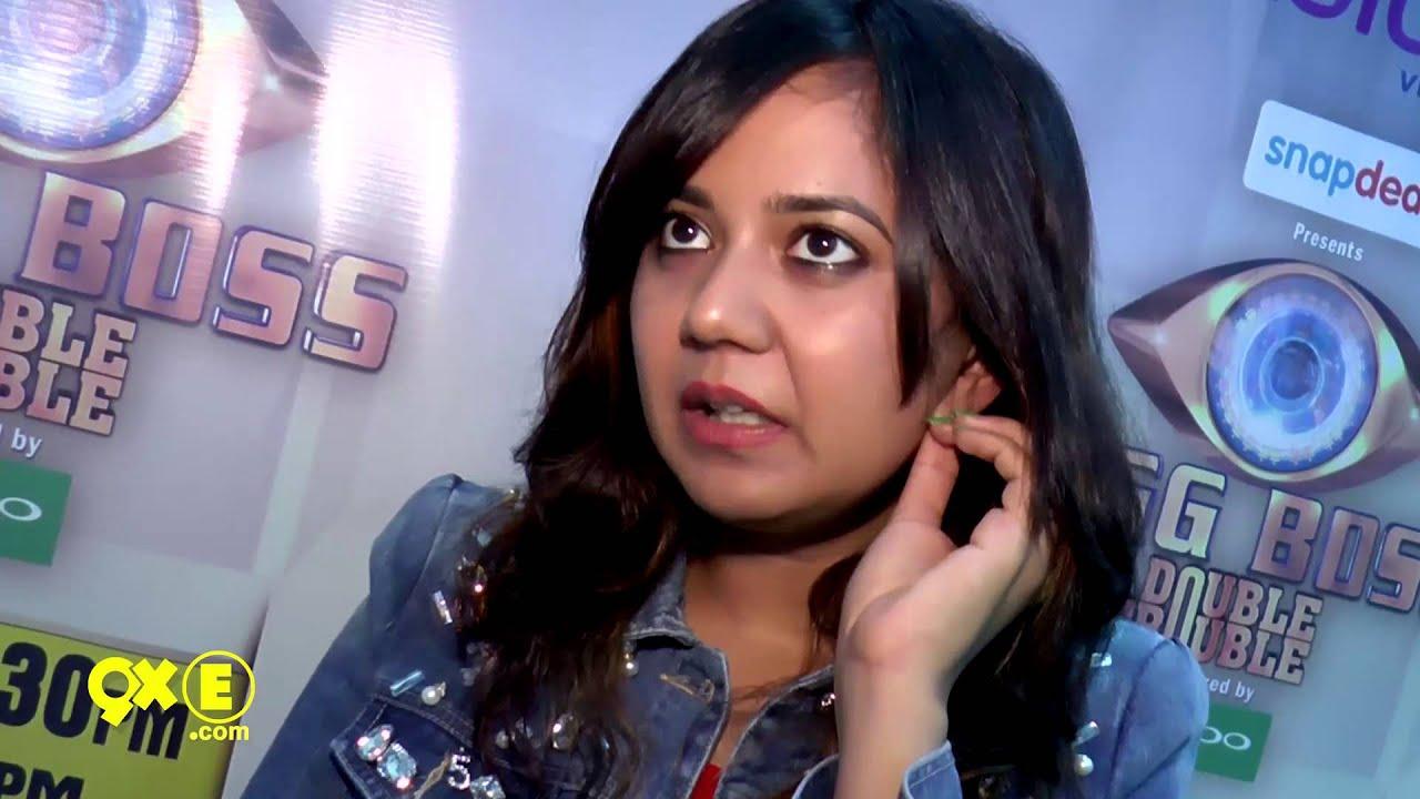 Watch Roopal Tyagi 2007 video