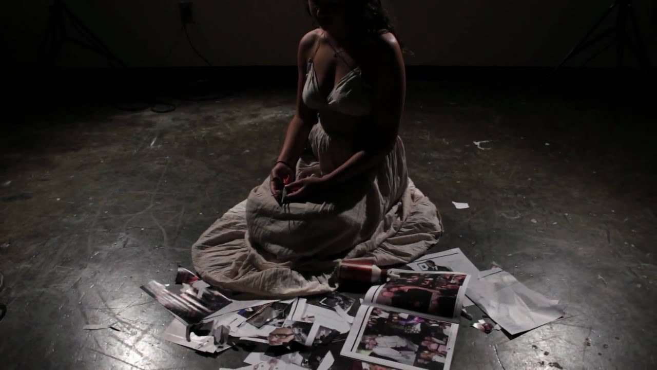 Sex Trafficking Trailer - Youtube-5510