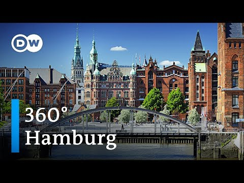 #360°video:-hamburg-|-dw-reise