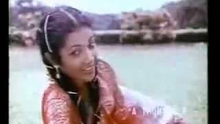 Mizhiyina njaanadaykkumpol (Maniyara-1983 )