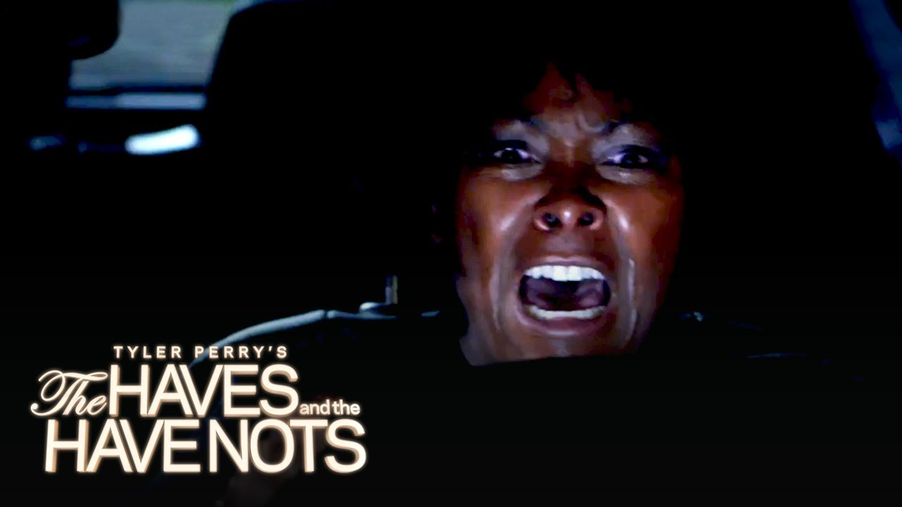"""Download First Look: """"Dark Intentions""""   Tyler Perry's The Haves and the Have Nots   OWN"""