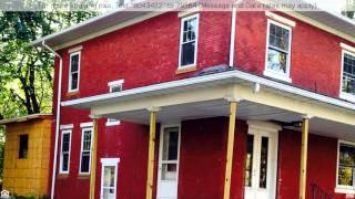 $529,000 - 824 Park Ave, Collingswood, NJ 08108
