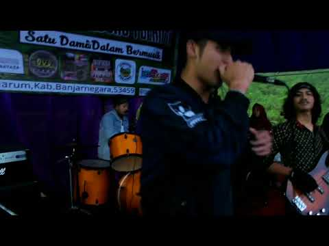 Power Slaves - Find Our Love Again (Arvarock Cover) #PARADEBAND