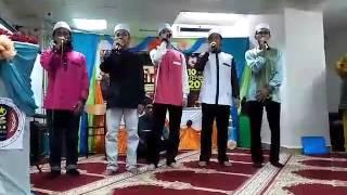 Download Video Nasyid Sempit MP3 3GP MP4
