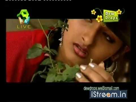 vannathi pulli mp3 song