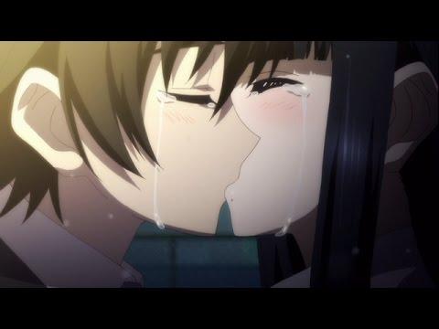 10 อันดับ อนิเมะ โรแมนติก ดราม่า โคตรปวดตับ [Romance Drama Anime]