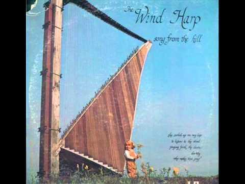 The Wind Harp - Springsongs