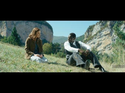 Афера доктора Нока полный фильм