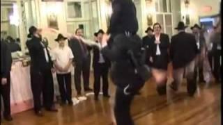 ХУПА. Еврейская свадьба. Jewish wedding