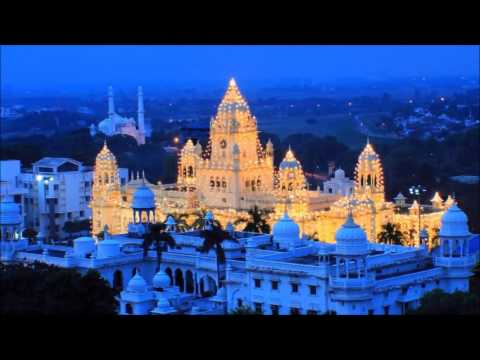 Our KGMC & Lucknow: Sweet Memories