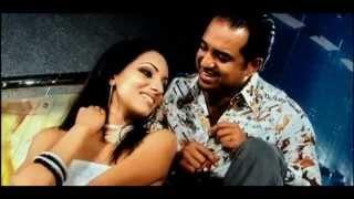 راشد الماجد - العيون (فيديو كليب) | 2003