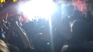 Oomph! - Mitten Ins Herz (live in Kazan, 1.04.2017) Resimi