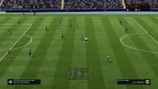 FC Barcelona career #9|Fifa 18