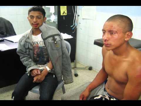 Vapulean a presuntos secuestradores en Soloma