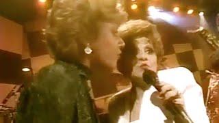 Da Doo Ron Ron - Lesley Gore, Belinda Carlisle, Freda Payne ...