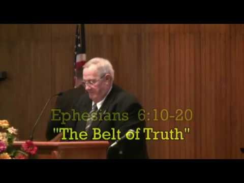 Pine View Baptist Church, Augusta, GA, morning worship service, 12Feb2017