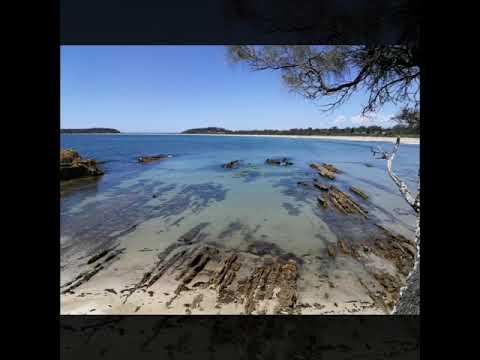Canberra Girls Grammar Coast Excursion