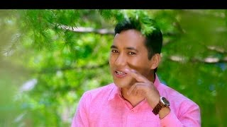 New Lok Dohori Song 2016 - Panche Baja by Rajan Thakuri Live 2016