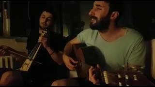 Kazım Ağaoğlu-İlhan Gülten (Koliva)-Mehmet Erkan (Koliva)// E Vaylar Olsun Beni