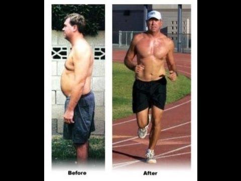 triathlon training weight loss plan