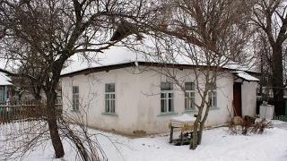 Продажа дома в селе Германовка Киевской области