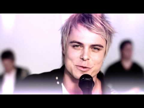 Bobby van Jaarsveld - Kyk Waar Is Ons Nou [Official Music Video]