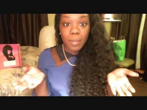 Nicki Minaj Pink Friday Perfume Review !