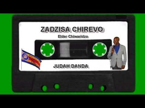 Zadzisa Chirevo by Elder Chiwaridzo