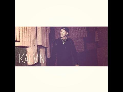 Kalvin - Let Me Live #RatedDG