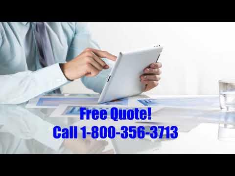 Debt Collection Agency NY | Accounts Receivable | CSI Inc