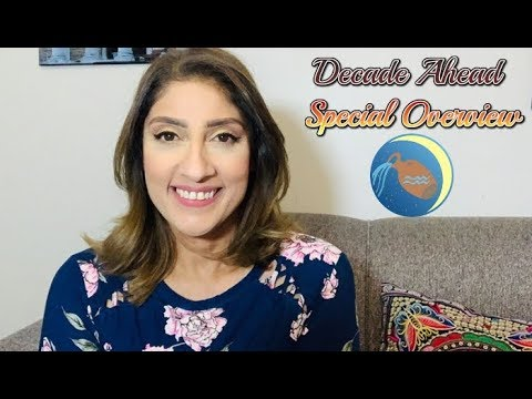aquarius january 2020 monthly astrology horoscope by nadiya shah
