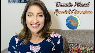 Age of Aquarius Decade Ahead 2020s Special Horoscopes Overview+ All Signs Previews Astrology