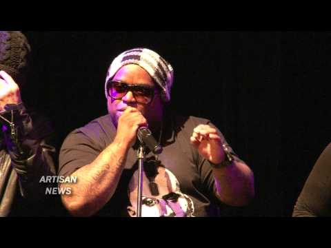 CEE LO GREEN SHARES REAL STORY BEHIND