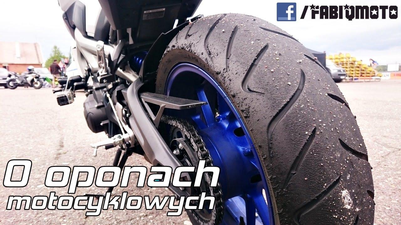 dunlop roadsmart 2 opony motocyklowe moto blog fabiq moto 24 youtube. Black Bedroom Furniture Sets. Home Design Ideas