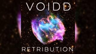 Voidd - Retribution (Prod by DJ Fusion)
