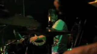 Смотреть клип Katie Melua - Kozmic Blues