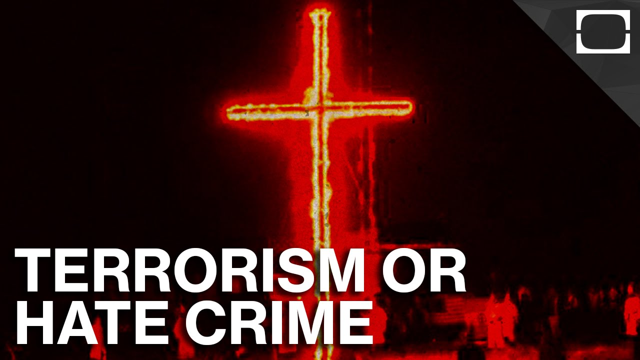 terrorism vs terrorism Terrorism and financial intelligence develops and implements us government  strategies to combat terrorist financing domestically and.