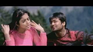 Download Oru Maalai - Ghajini | Tamil  Song 1080p HD | Harris Jayaraj MP3 song and Music Video
