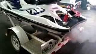 103702_orig Yamaha Gp1200r