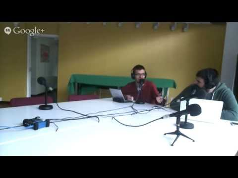 "Planeta Adelante: ""Los pretendientes de Dani Ceballos"""