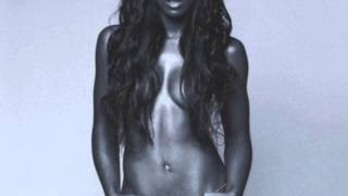 Kelly Rowland - Each Other Video