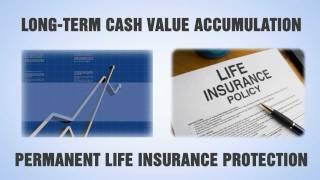 Tax-Free-Retirement-System-Video.wmv