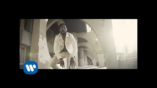 Tinie Tempah Holy Moly Official Video