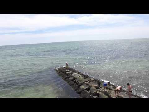 Cape Cod - 2015 - Hyannis Port - Beach