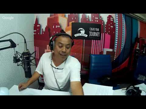 Theshock13 Radio 11-10-60 ( Official By Theshock ) กพล ทองพลับ