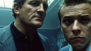 Доберман самый жосткий фильм, заприщоный в Америке